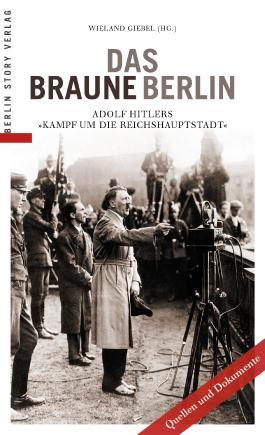Das braune Berlin