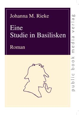 Eine Studie in Basilisken