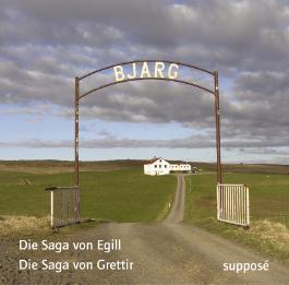 Die Saga-Aufnahmen (II)