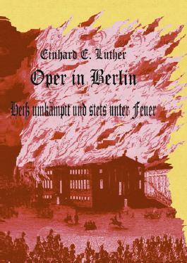 Oper in Berlin