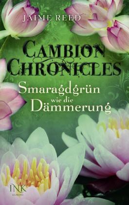 https://s3-eu-west-1.amazonaws.com/cover.allsize.lovelybooks.de/9783863960339_1439758084000_xxl.jpg