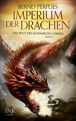 https://uebermorgenwelt-buecher.blogspot.de/2016/06/das-was-in-uns-steckt.html