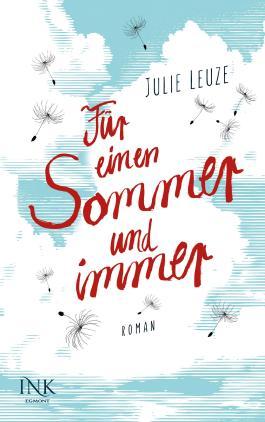 http://egmont-ink.de/buecher-und-autoren/fuer-einen-sommer-und-immer/