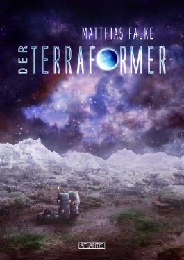 Der Terraformer