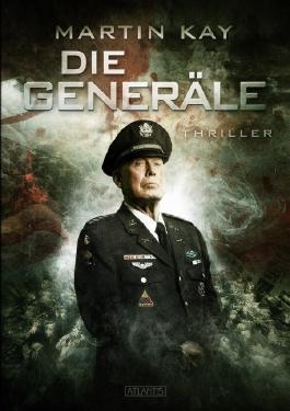 Die Generäle