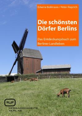 Die schönsten Dörfer Berlins