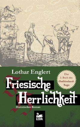 Friesische Herrlichkeit