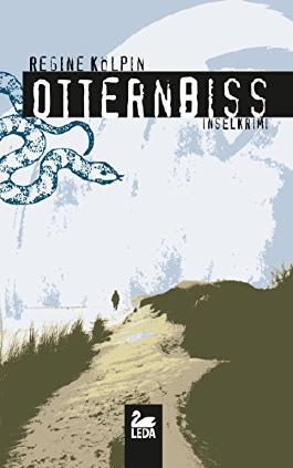 Otternbiss: Inselkrimi