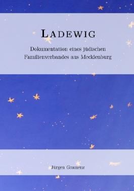 Ladewig