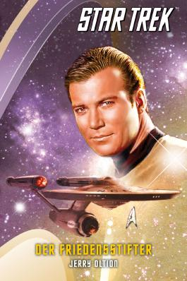Star Trek - The Original Series 4
