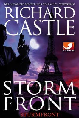 Storm Front – Sturmfront