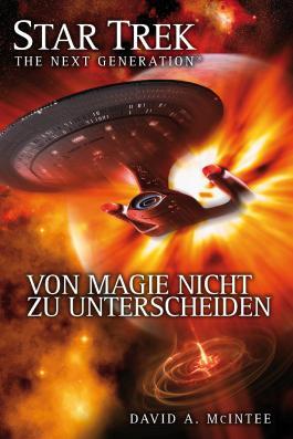 Star Trek - The Next Generation 7