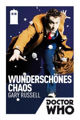 Doctor Who: Wunderschönes Chaos