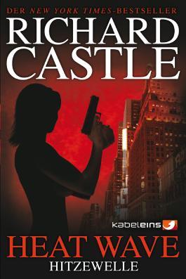 Castle 1 - Hardcover