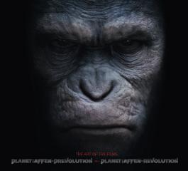 Planet der Affen: Von Prevolution zu Evolution