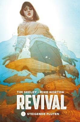Revival 5