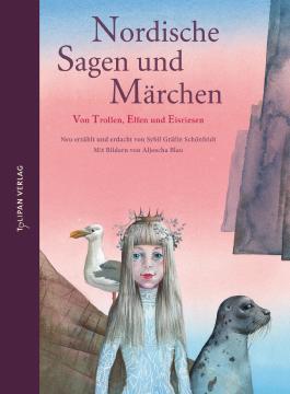 Nordische Sagen und Märchen