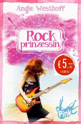 Rockprinzessin