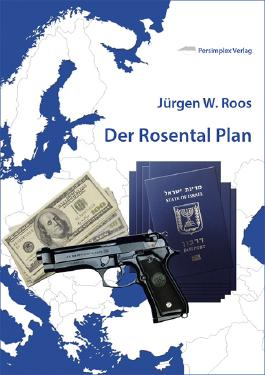 Der Rosental Plan