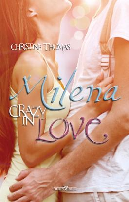 Milena - Crazy in Love