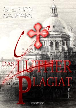 Das Luther-Plagiat