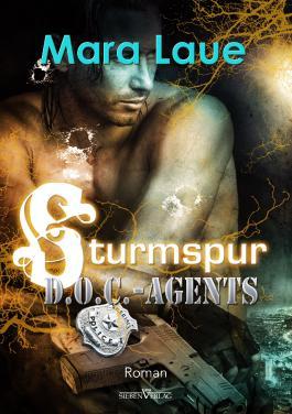 Sturmspur (D.O.C. - Agents)