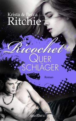 Ricochet - Querschläger: Addicted 1.5