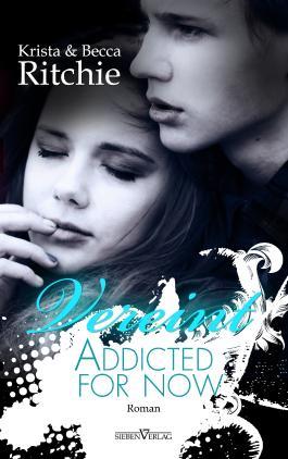 Addicted for now - Vereint