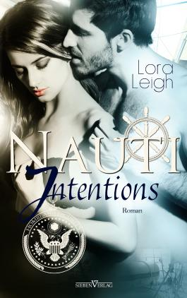 Nauti Intentions