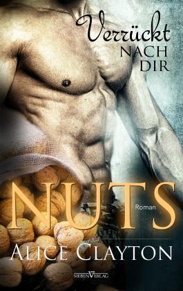 NUTS - Verrückt nach Dir