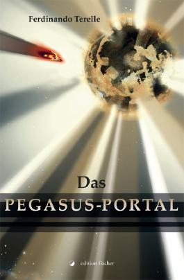 Das Pegasus-Portal