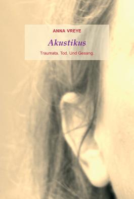 Akustikus
