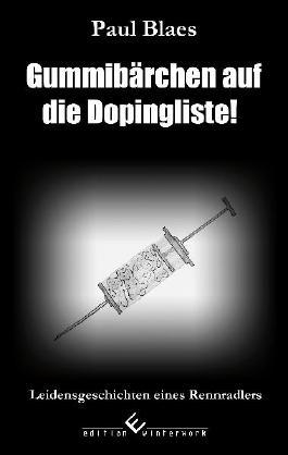 Gummibärchen auf die Dopingliste!