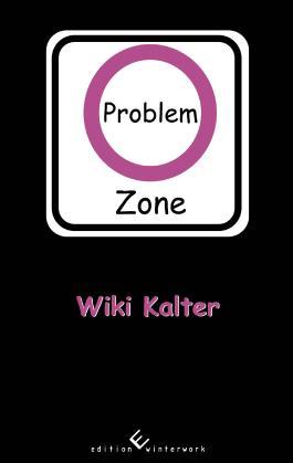 Problemzone