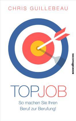 Top-Job