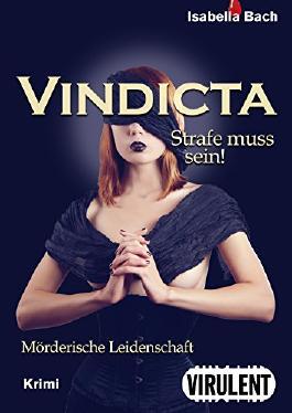 Vindicta: Strafe muss sein!