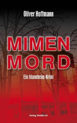 MIMENMORD