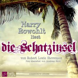 Die Schatzinsel (Download)