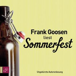 Sommerfest (Download)