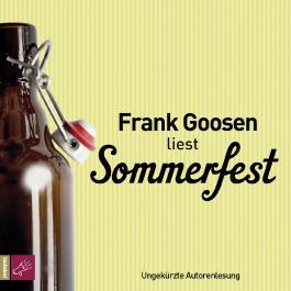 Sommerfest (Download)