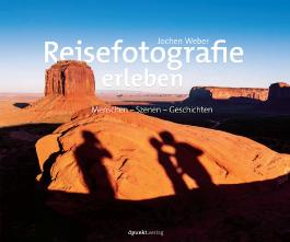 Reisefotografie erleben