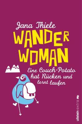Wander-Woman