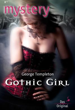 Gothic Girl (Mystery)