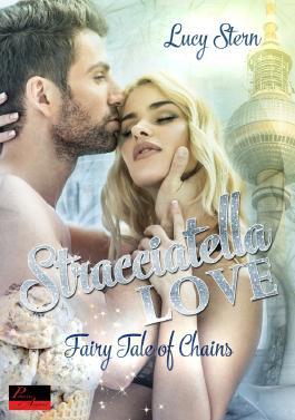 Stracciatella Love 2: Fairy Tale of Chains