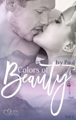 Colors of Beauty - Teil 2