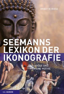 Seemanns Lexikon der Ikonografie