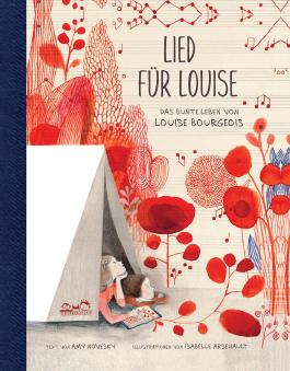 Lied für Louise