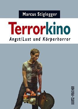Terrorkino