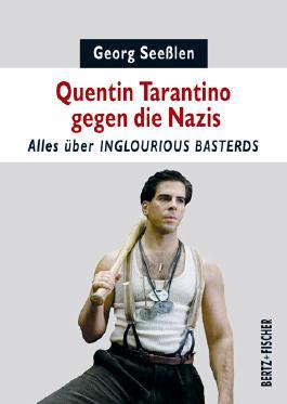 Quentin Tarantino gegen die Nazis