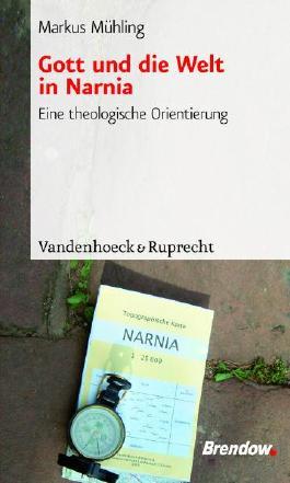 Gott und die Welt in Narnia